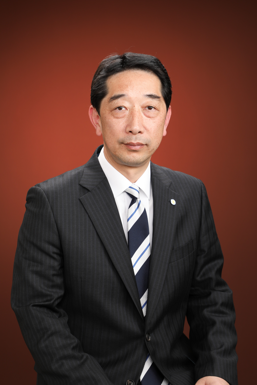 学校長挨拶 - 新潟県立塩沢商工...